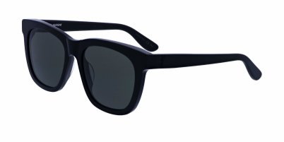 SAINT LAURENT SL M24/K 001