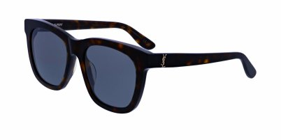 SAINT LAURENT SL M24/K 002