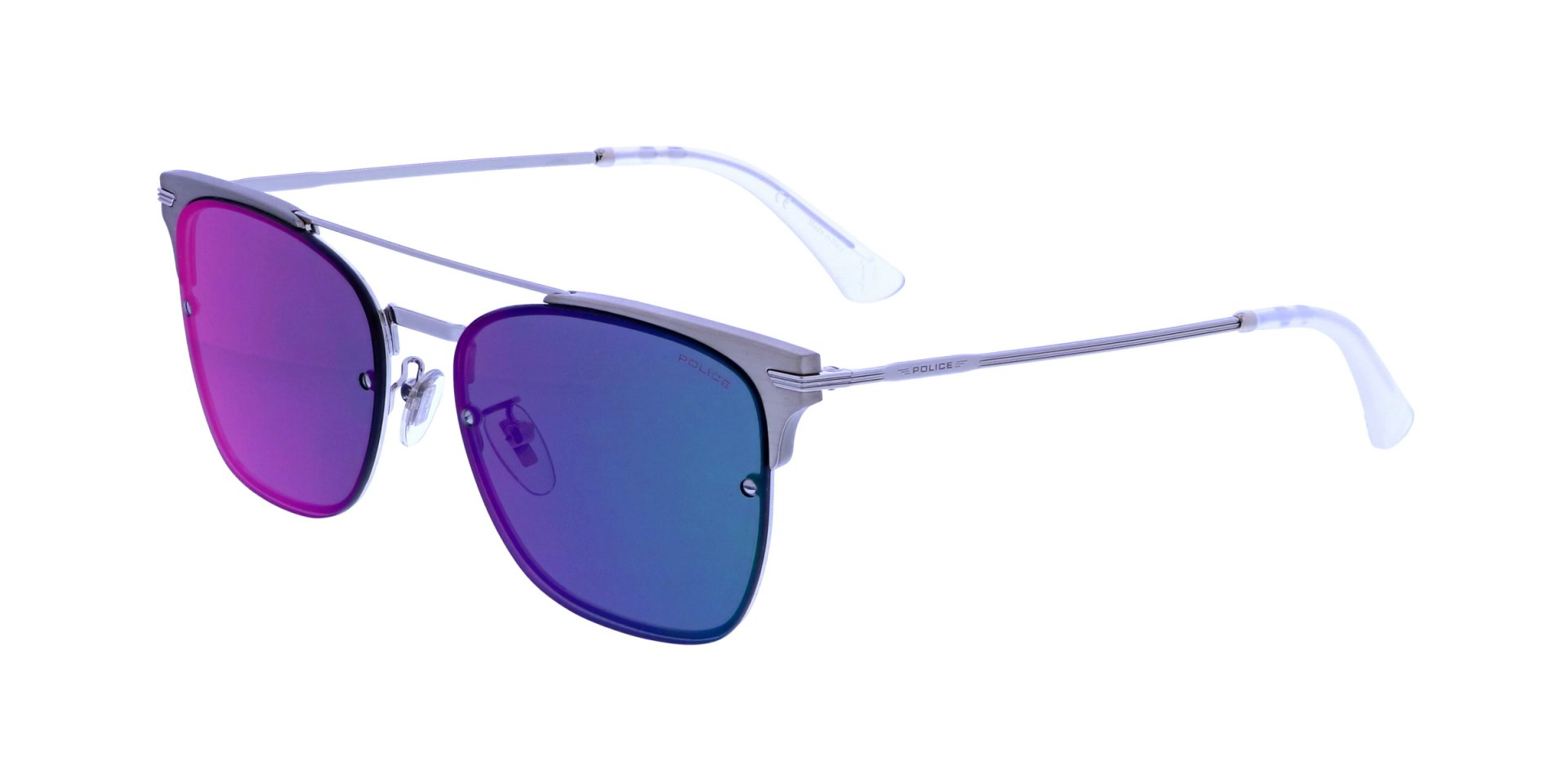 004c14328d0 Sunglasses POLICE