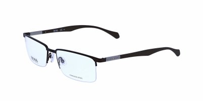 HUGO BOSS 0829 YZ4
