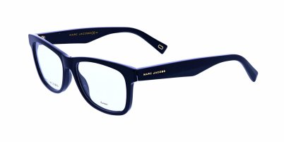 MARC JACOBS 235 807