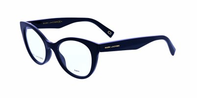 MARC JACOBS 238 807