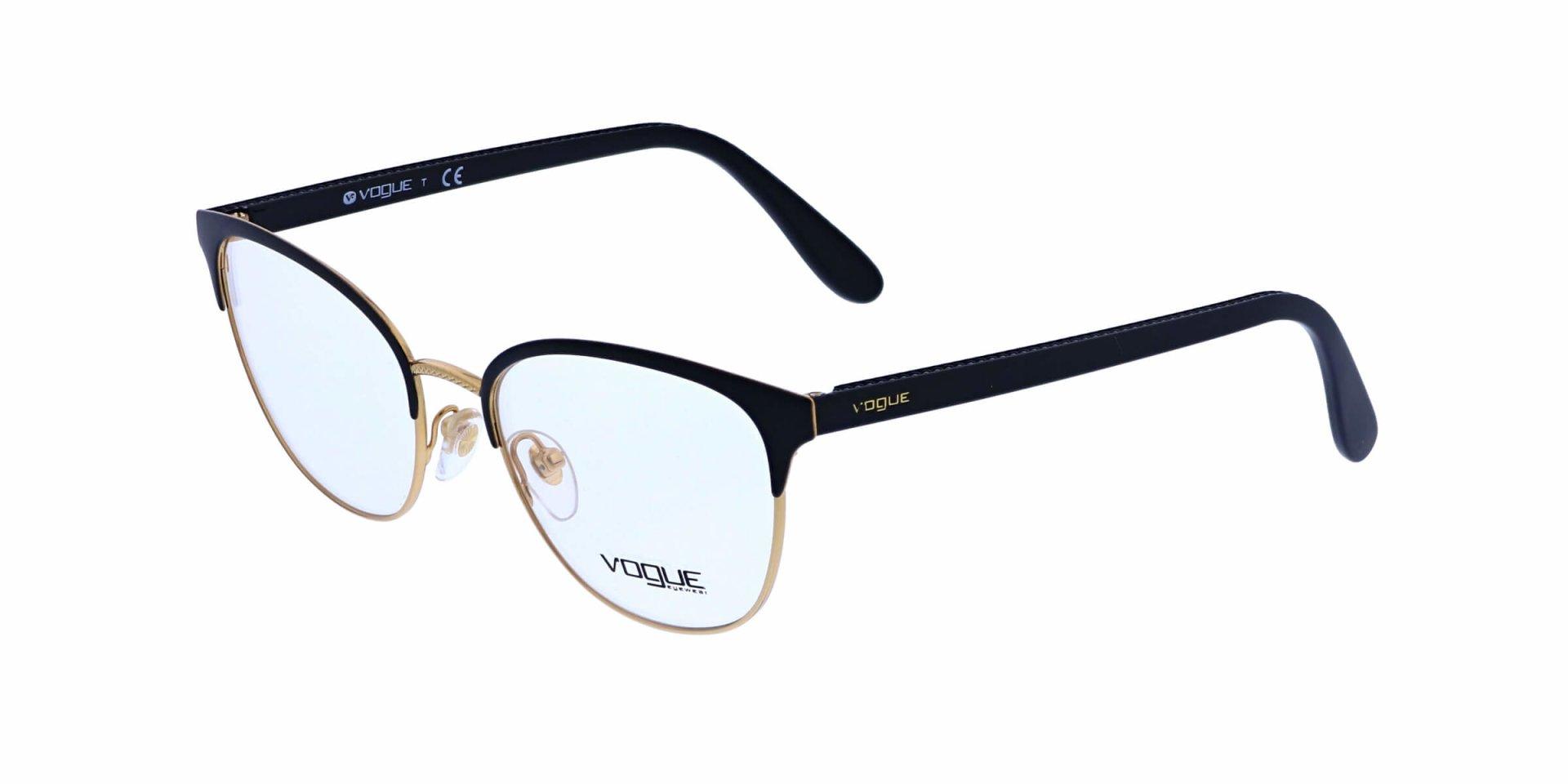 Sunglasses Vogue Opticlasa