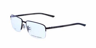 PORSCHE DESIGN P8316 D