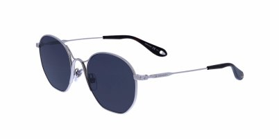 GIVENCHY 7093/S 010/IR