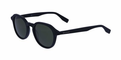 HUGO BOSS 0321/S 2W7/QT