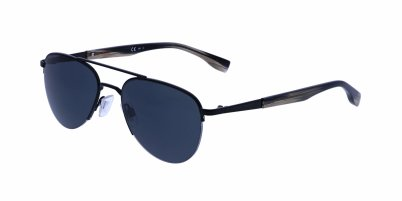 HUGO BOSS 0331/S 807/IR