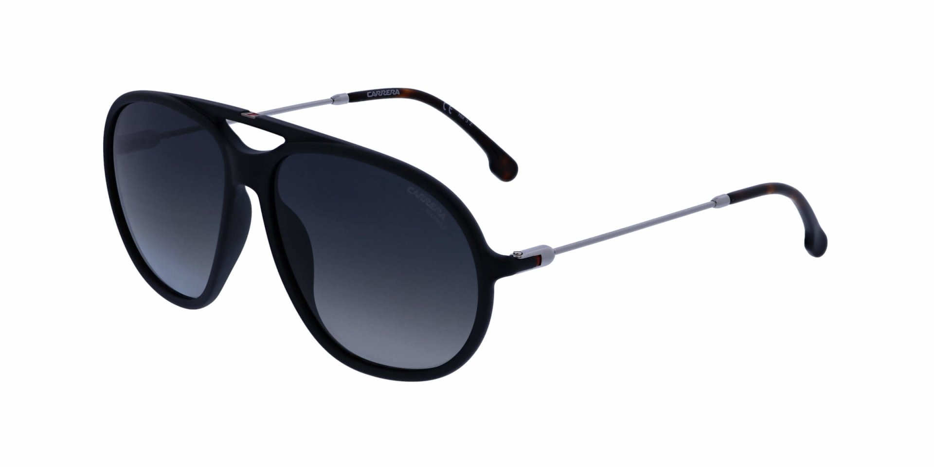 Sunglasses Carrera Opticlasa
