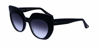 DITA Conique 01 BLK GRY