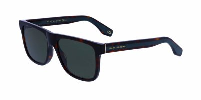 MARC JACOBS 275/S 086/QT