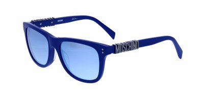 MOSCHINO MOS003/S PJP/3J