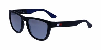TOMMY HILFIGER 1557/S 003/T4