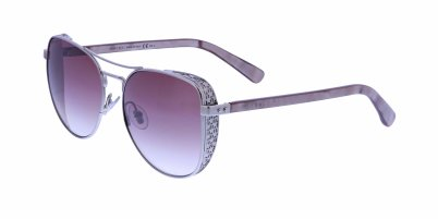 JIMMY CHOO SHEENA/S 010/NQ