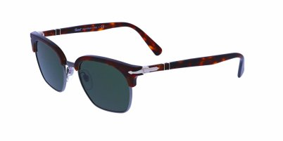 PERSOL 3199/S 24/31