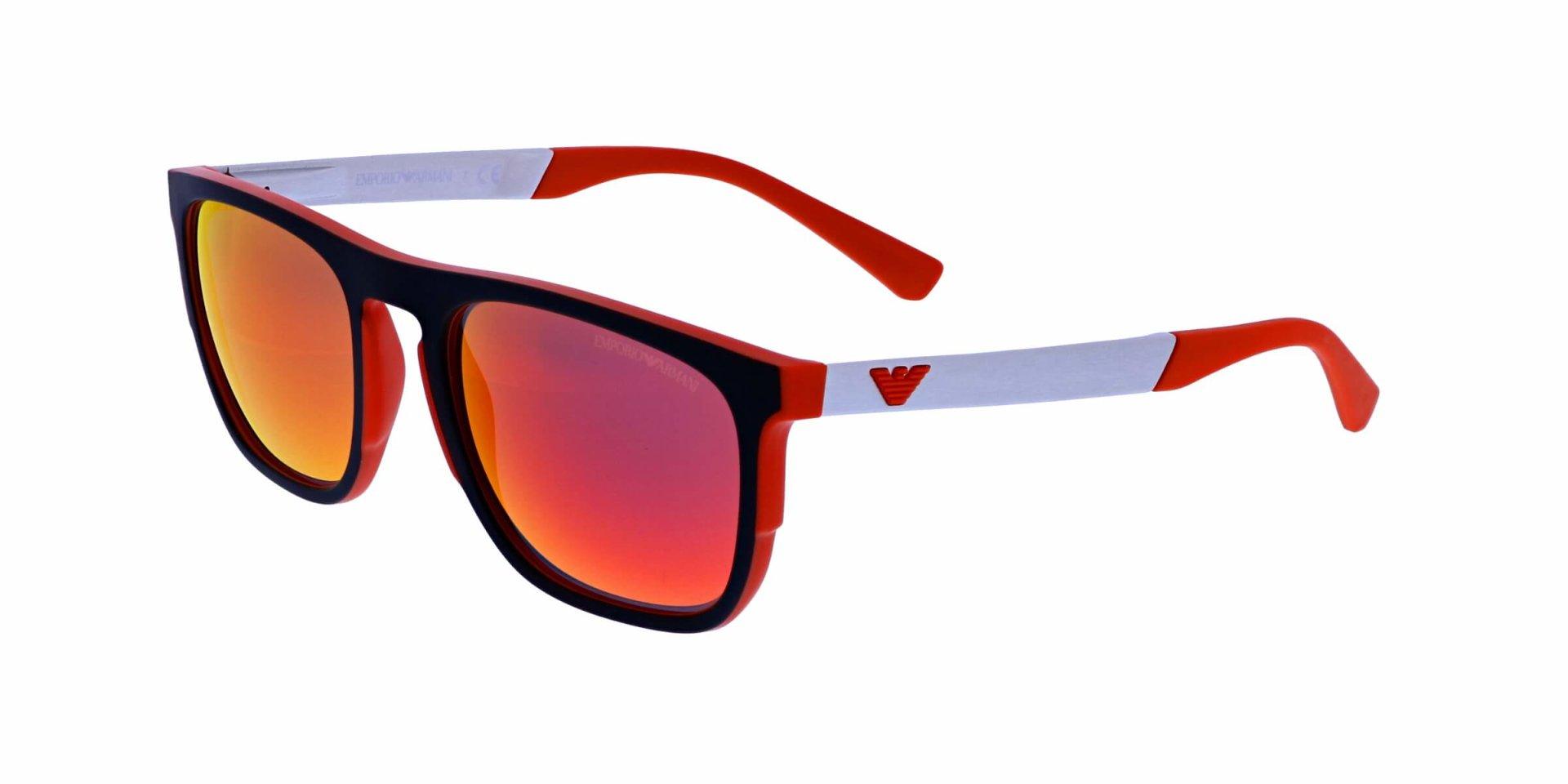 936ddcaf8d Sunglasses EMPORIO ARMANI