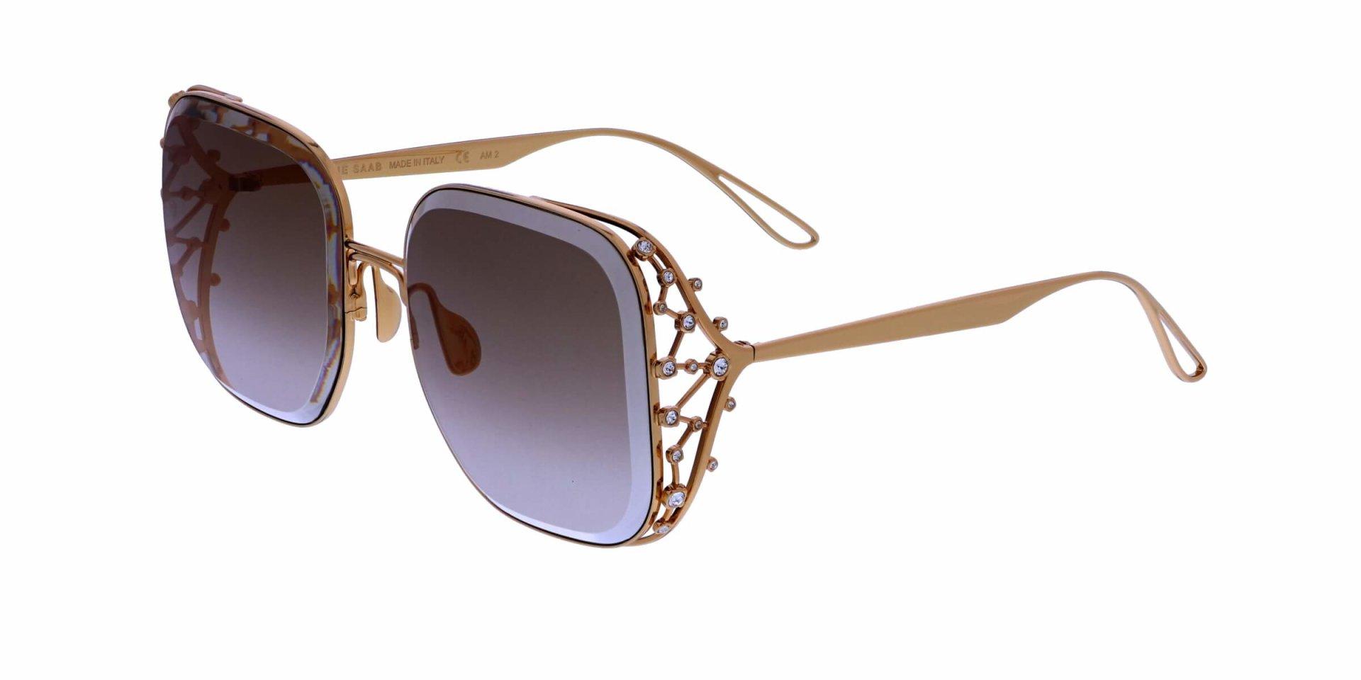 Sunglasses Elie Saab Opticlasa