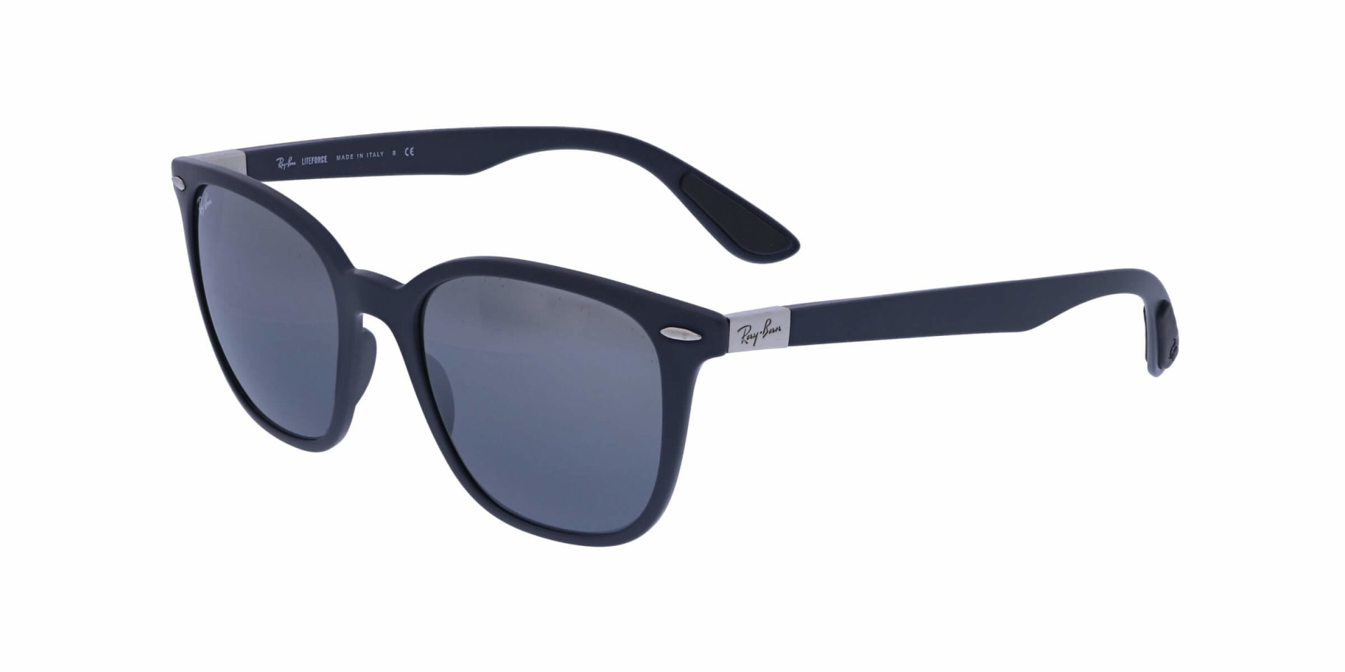 6c94c33715 Sunglasses RAY BAN