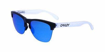 OAKLEY 9374 02