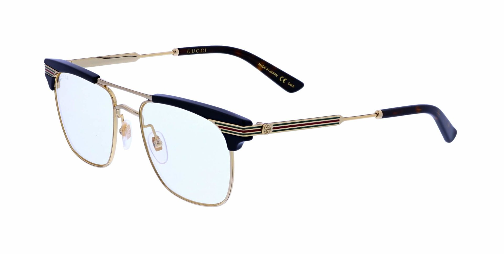 b848b1117ff Sunglasses GUCCI