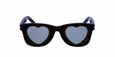 SAINT LAURENT SL 51 HEART 005