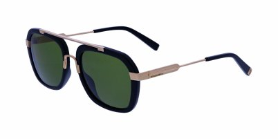 DSQUARED DQ0284 01N