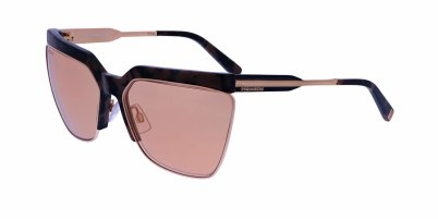 DSQUARED DQ0288 56Z