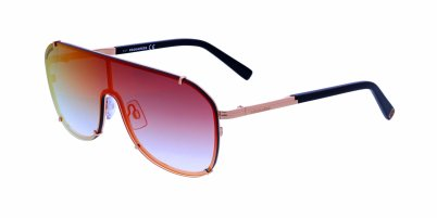 DSQUARED DQ0291 33Z