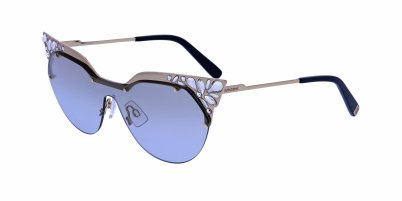 DSQUARED DQ0292 28G