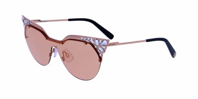 DSQUARED DQ0292 33Z