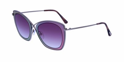 TOM FORD 0605 77T