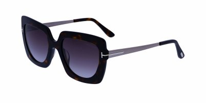 TOM FORD 0610 52T