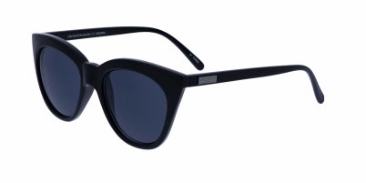 LE SPECS Halfmoon Magic LSP1202094