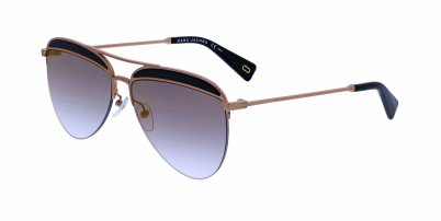 MARC JACOBS 268/S 807/FQ