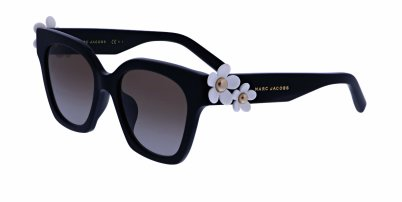 MARC JACOBS DAISY/S 807/HA