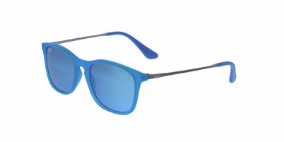 RAY BAN - JUNIOR 9061/S 7011/55