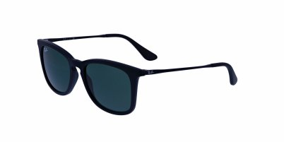 RAY BAN - JUNIOR 9063/S 7005/71