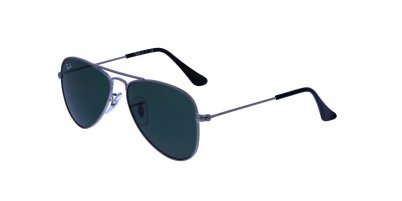 RAY BAN - JUNIOR 9506/S 200/71