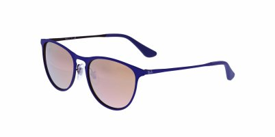 RAY BAN - JUNIOR 9538/S 252/2Y