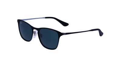 RAY BAN - JUNIOR 9539/S 251/71