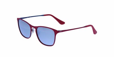 RAY BAN - JUNIOR 9539/S 256/30