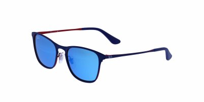 RAY BAN - JUNIOR 9539/S 257/55