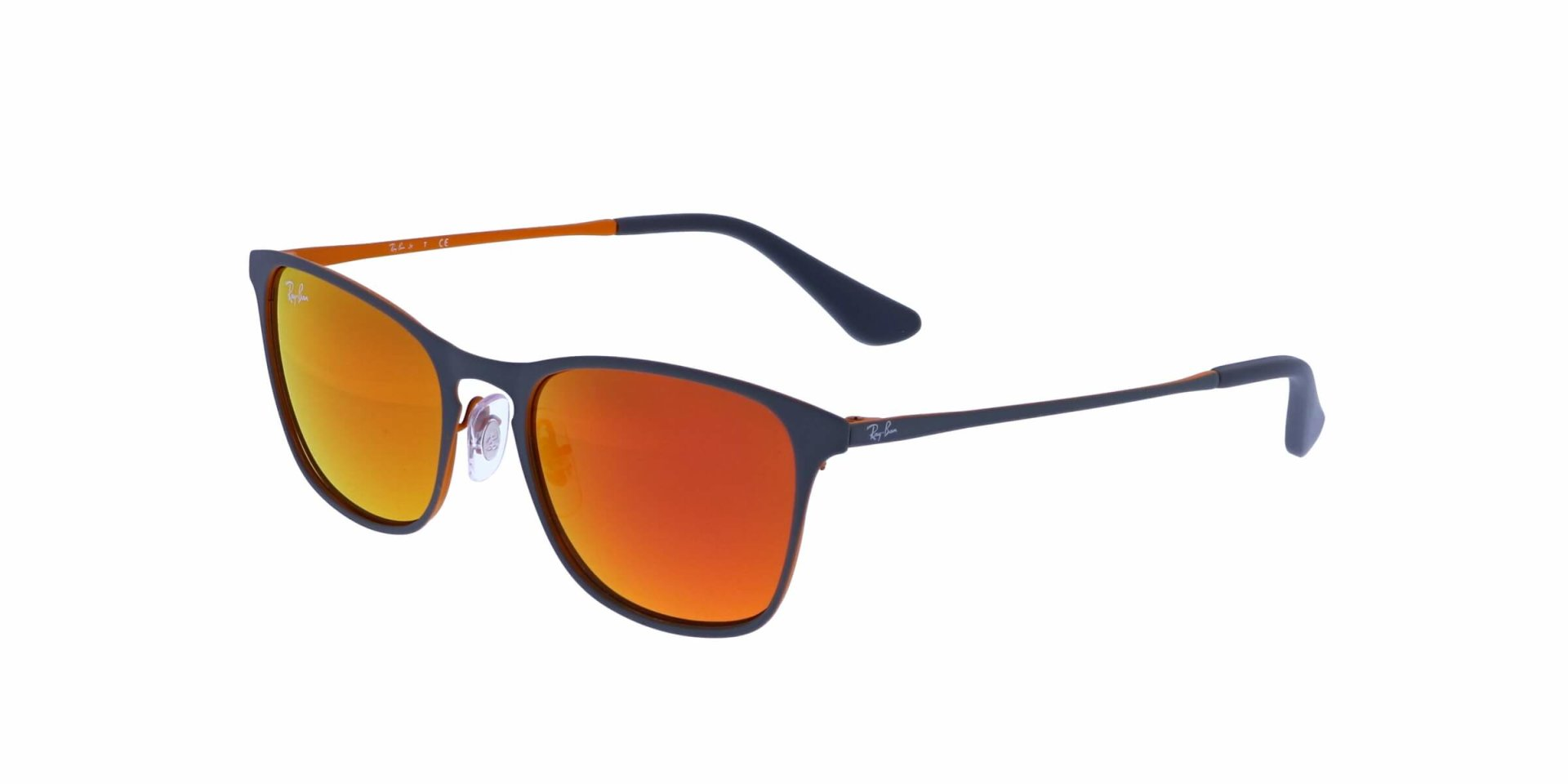 RAY BAN - JUNIOR 9539/S 258/6Q
