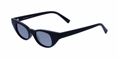 LE SPECS The Breaker LAS1821107