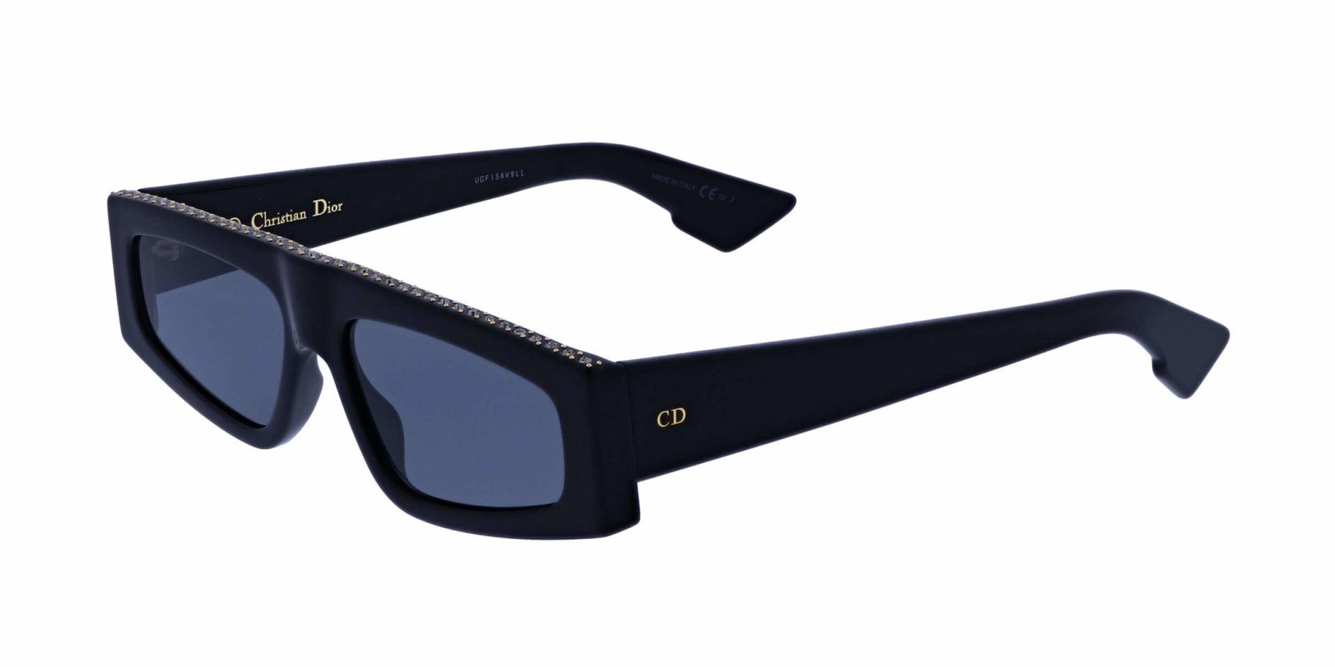 7dbe023935c7 Sunglasses DIOR