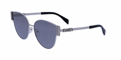 MOSCHINO MOS028/F/S 79D/T4