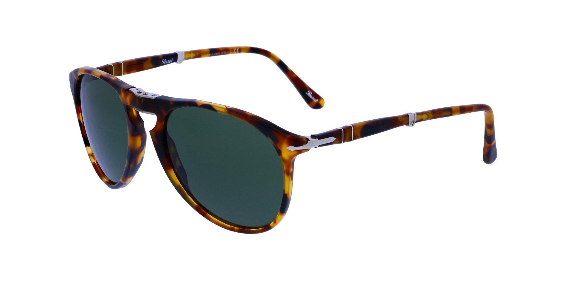 13de3c81a2 Sunglasses PERSOL