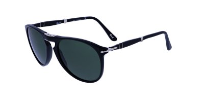 PERSOL 9714/S 95/31