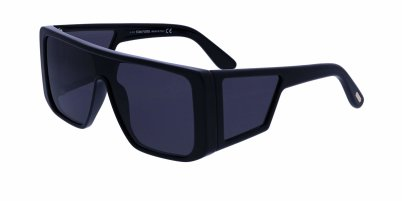 TOM FORD 0710 01A