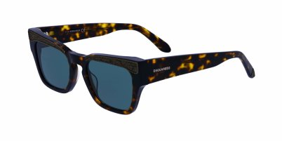 DSQUARED DQ0315 52N