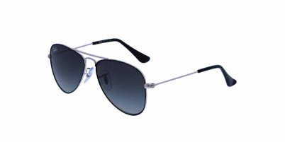 RAY BAN - JUNIOR 9506/S 271/11